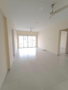 Gallery Cover Image of 1400 Sq.ft 3 BHK Apartment for buy in Clover Heights, Kondhwa for 15000000