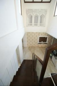Gallery Cover Image of 2034 Sq.ft 3 BHK Villa for buy in Shamraj Casa 18, Dhankawadi for 28413614