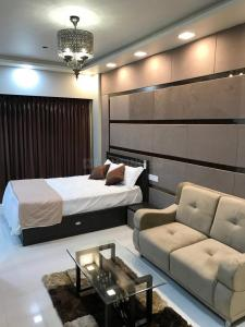 Gallery Cover Image of 1015 Sq.ft 2 BHK Apartment for buy in Nerul for 13000000
