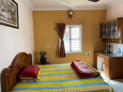 Gallery Cover Image of 1485 Sq.ft 5 BHK Independent House for buy in Siddhi Aarohi Homes, Bopal for 16500000