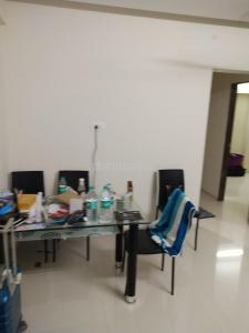Gallery Cover Image of 810 Sq.ft 2 BHK Apartment for rent in Virar West for 15000