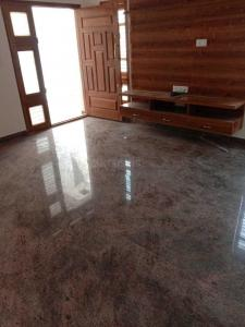 Gallery Cover Image of 1800 Sq.ft 3 BHK Apartment for rent in Yeshwanthpur for 37000