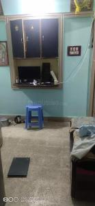 Gallery Cover Image of 1200 Sq.ft 1 BHK Independent House for buy in Rajajinagar for 4500000