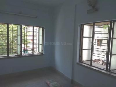 Gallery Cover Image of 820 Sq.ft 2 BHK Apartment for rent in Behala for 10000