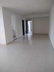 Gallery Cover Image of 450 Sq.ft 1 RK Apartment for rent in Sector 82 for 4800