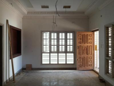 Gallery Cover Image of 1100 Sq.ft 2 BHK Independent House for buy in Battarahalli for 6700000