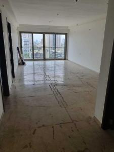 Gallery Cover Image of 2572 Sq.ft 4 BHK Apartment for buy in Andheri West for 69000000