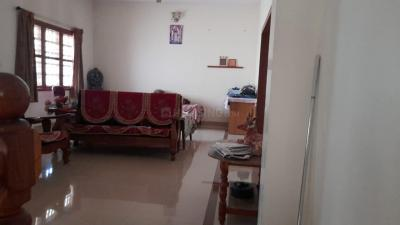 Gallery Cover Image of 4800 Sq.ft 4 BHK Independent House for buy in Dasappa Garden for 27500000