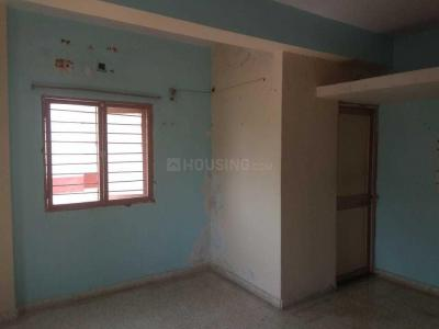Gallery Cover Image of 1179 Sq.ft 2 BHK Apartment for rent in Thaltej for 15500
