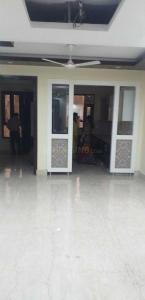 Gallery Cover Image of 800 Sq.ft 3 BHK Independent Floor for buy in Sector 3 Rohini for 8200000