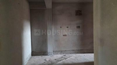 Gallery Cover Image of 870 Sq.ft 2 BHK Apartment for buy in South Dum Dum for 3750000