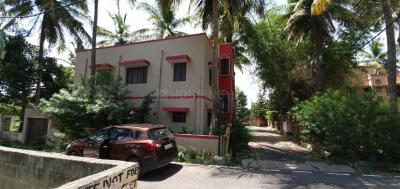 Gallery Cover Image of 2400 Sq.ft 4 BHK Independent House for buy in J P Nagar 8th Phase for 14500000