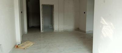 Gallery Cover Image of 1172 Sq.ft 2 BHK Apartment for buy in Thakurpukur for 3700000