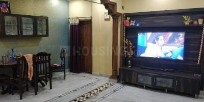 Gallery Cover Image of 1850 Sq.ft 3 BHK Independent House for buy in Peerzadiguda for 15000000