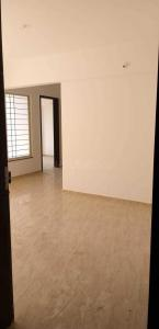 Gallery Cover Image of 1030 Sq.ft 2 BHK Apartment for rent in Wagholi for 10000