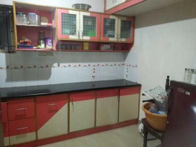 Gallery Cover Image of 1130 Sq.ft 2 BHK Apartment for rent in Sagardeep apartments, Chikkalasandra for 12000