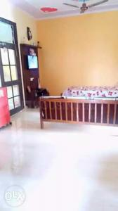 Gallery Cover Image of 1650 Sq.ft 3 BHK Independent Floor for rent in Sector 57 for 25000