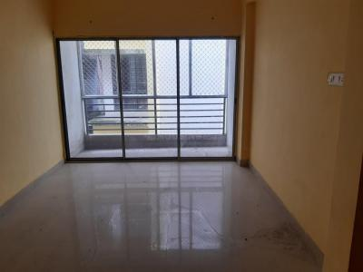 Gallery Cover Image of 1372 Sq.ft 3 BHK Apartment for rent in Hans Rezidency, Madhyamgram for 12000