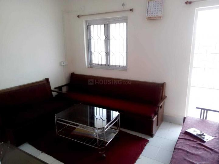 Living Room Image of PG 5380250 Thane West in Thane West