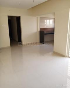 Gallery Cover Image of 1400 Sq.ft 2 BHK Apartment for buy in Prahlad Nagar for 6500000