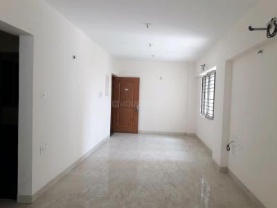 Gallery Cover Image of 1092 Sq.ft 2 BHK Apartment for buy in Porur for 6900000