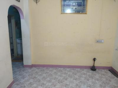 Gallery Cover Image of 1250 Sq.ft 2 BHK Villa for buy in Madni Park for 2800000