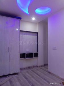 Gallery Cover Image of 2250 Sq.ft 3 BHK Independent Floor for buy in Paschim Vihar for 27500000
