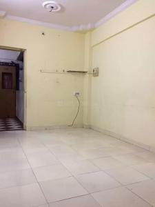 Gallery Cover Image of 570 Sq.ft 1 BHK Apartment for rent in Greater Khanda for 10000