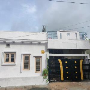 Gallery Cover Image of 990 Sq.ft 2 BHK Independent House for buy in Margondanahalli for 6000000