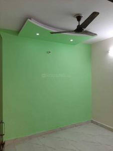 Gallery Cover Image of 450 Sq.ft 2 BHK Independent Floor for rent in Uttam Nagar for 10000