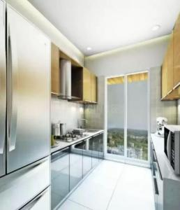 Gallery Cover Image of 1350 Sq.ft 3 BHK Apartment for buy in Kurla East for 18500000