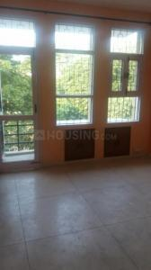 Gallery Cover Image of 1850 Sq.ft 3 BHK Apartment for rent in Sector 50 for 36000