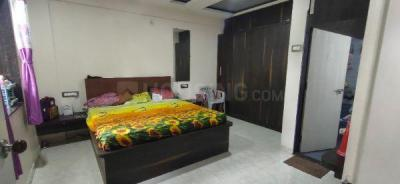 Gallery Cover Image of 2700 Sq.ft 5 BHK Independent House for buy in Katraj for 18000000