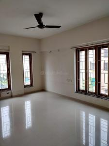 Gallery Cover Image of 3500 Sq.ft 4 BHK Independent House for rent in Baner for 45000