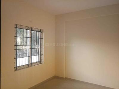 Gallery Cover Image of 1100 Sq.ft 2 BHK Apartment for rent in Krishnarajapura for 19900