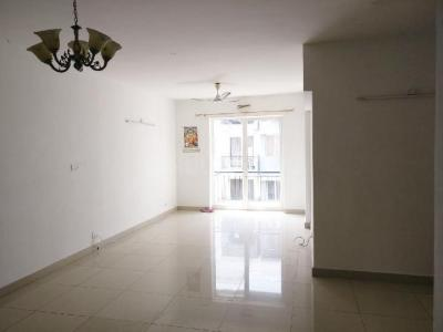 Gallery Cover Image of 1550 Sq.ft 3 BHK Apartment for rent in Semmancheri for 19000