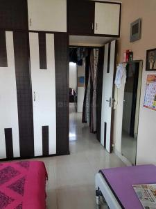 Gallery Cover Image of 950 Sq.ft 2 BHK Apartment for buy in Mulund East for 15500000