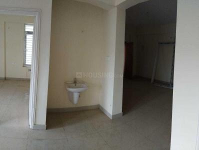 Gallery Cover Image of 1210 Sq.ft 2 BHK Apartment for buy in Keerthi Heights, Krishnarajapura for 4500000
