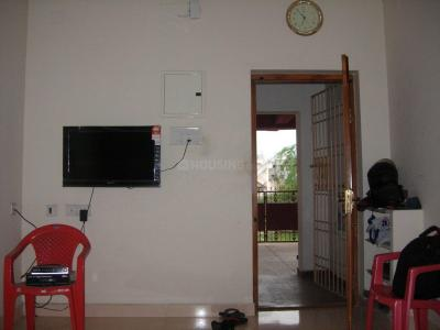 Gallery Cover Image of 850 Sq.ft 2 BHK Apartment for rent in Keelakattalai for 12000