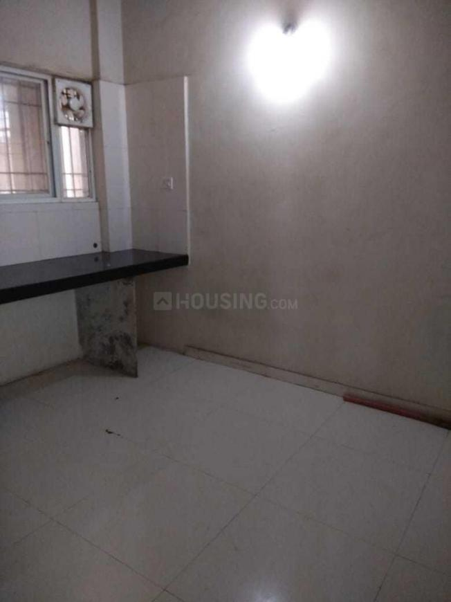 Kitchen Image of 930 Sq.ft 2 BHK Apartment for rent in Talegaon Dabhade for 9000