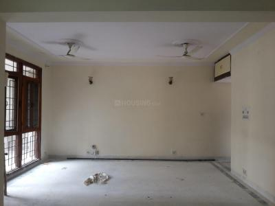 Gallery Cover Image of 1500 Sq.ft 3 BHK Apartment for rent in Sector 62 for 18000