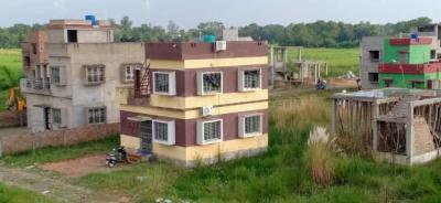 720 Sq.ft Residential Plot for Sale in Rasapunja, Kolkata