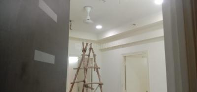 Gallery Cover Image of 1040 Sq.ft 2 BHK Apartment for rent in Gaursons India Gaur City 2, Noida Extension for 9500