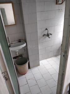 Bathroom Image of PG 5543720 Juhu in Juhu
