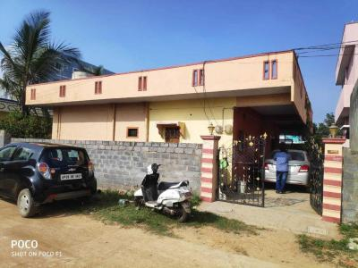 Gallery Cover Image of 2500 Sq.ft 2 BHK Independent House for buy in Nagaram for 11800000