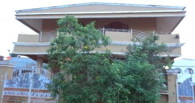 Gallery Cover Image of 5000 Sq.ft 5 BHK Independent House for buy in Cuddalore for 30000000