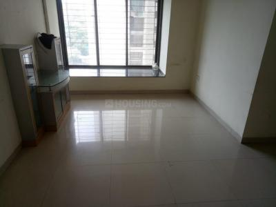 Gallery Cover Image of 500 Sq.ft 1 RK Apartment for rent in Thane West for 13000