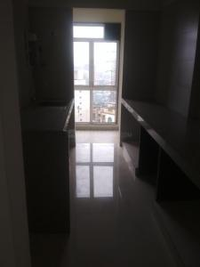 Gallery Cover Image of 850 Sq.ft 2 BHK Apartment for buy in Chembur for 20000000