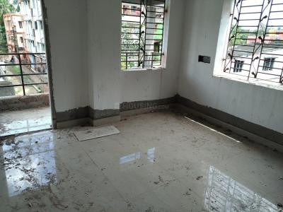 Gallery Cover Image of 765 Sq.ft 2 BHK Apartment for buy in Sodepur for 1836000