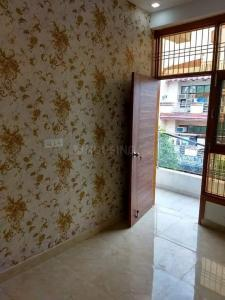 Gallery Cover Image of 505 Sq.ft 1 BHK Independent House for buy in Chhapraula for 1725500